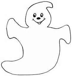 ghost template printable ghost template ghost templates i