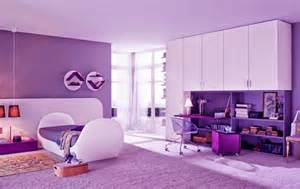 Tween Bedroom Ideas Get Some Cool And Tween Bedroom For