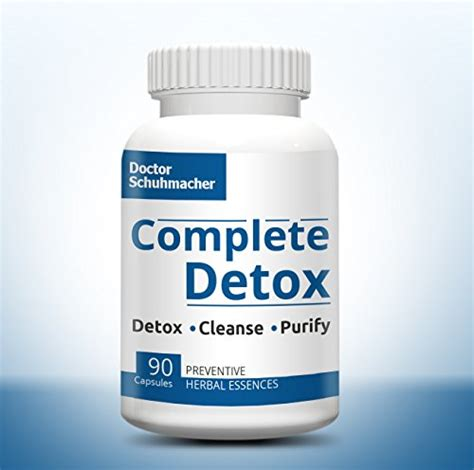 Detox After Abuse by Lymph Dr Hulda Clark Information At Cure Help