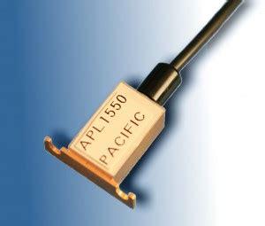 diode laser uk key photonics home