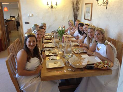 party themes greek life theme nights thyme catering worcestershire