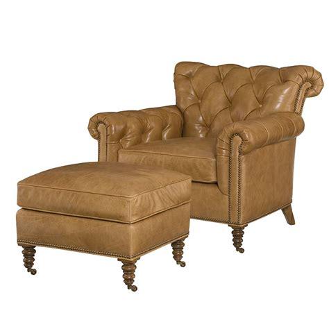 wesley hall  crawley chair    crawley ottoman ohio hardwood furniture