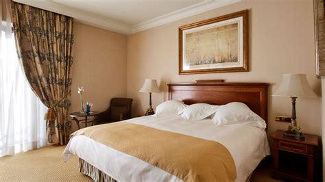 la habitacin en llamas habitaciones de hotel intercontinental madrid intercontinental madrid