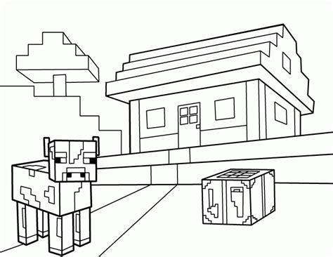 minecraft mask coloring pages printable coloring pages minecraft az coloring pages