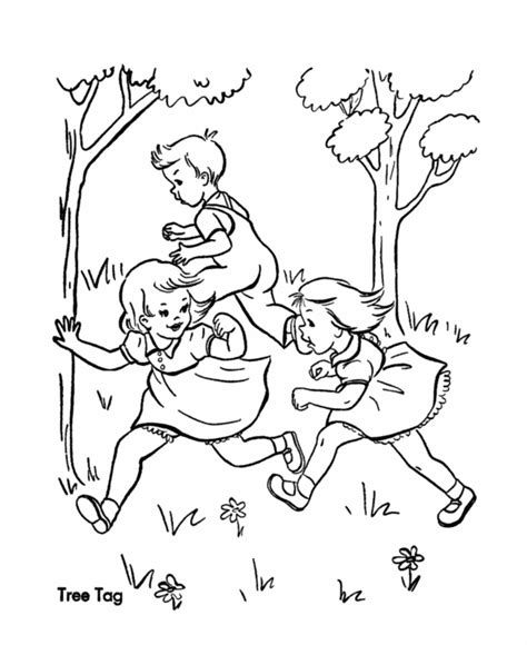 coloring page for toddlers coloring pages of coloring home