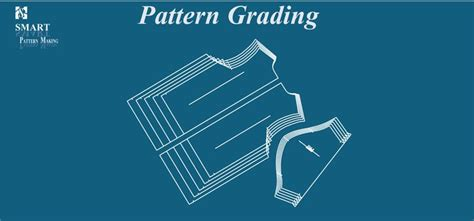pattern maker los angeles jobs 139 best images about patternmaking on pinterest sewing