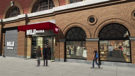 muji usa muji newbury pop up shop muji usa