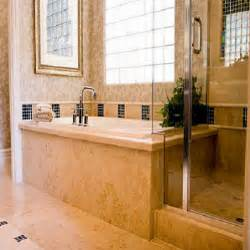 bathroom improvements ideas kitchen and bathroom remodeling ideas