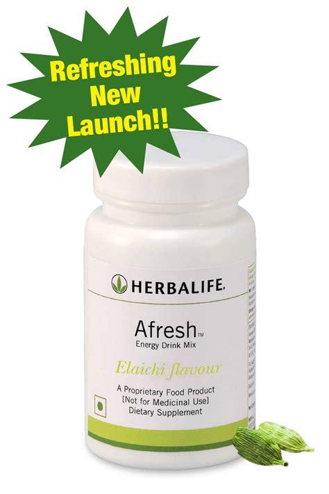 Teh Energi Herbalife herbalife united states about herbalife