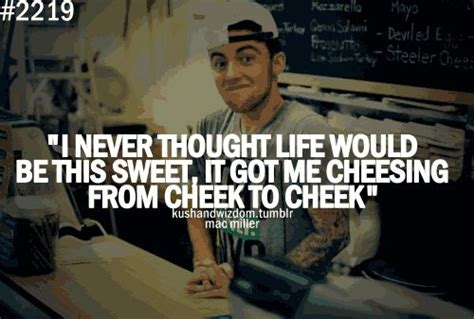the room mac miller lyrics mac miller quotes mac miller and mac on