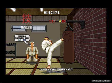 karate games free download full version for pc karate master knock down blow pc download games crack