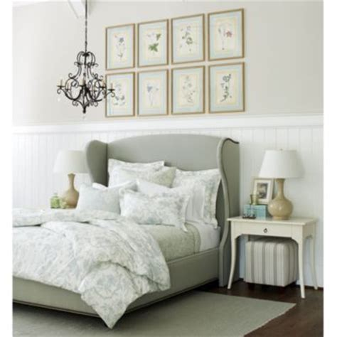 pretty chairs for bedroom 102 best images about project church on pinterest