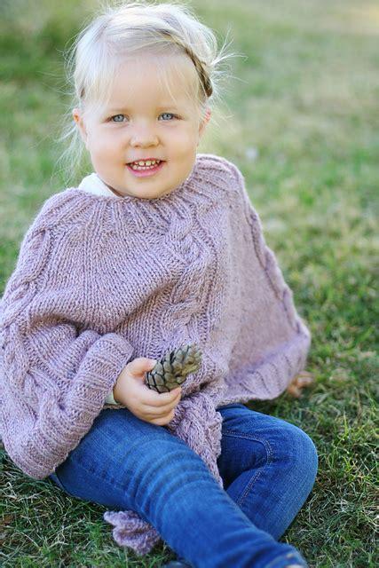 da bambina 10 modelli a maglia per bambini in italiano