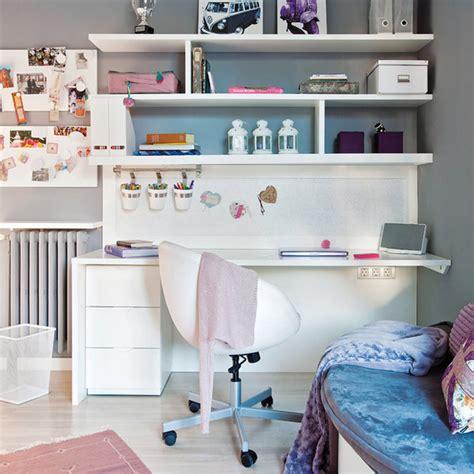 decorar estudio juvenil c 243 mo pasar de una habitaci 243 n infantil a una juvenil