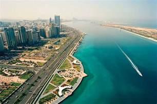 Abu Dhabi Abu Dhabi Corniche In Abu Dhabi Visitabudhabi Ae