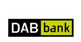 dab bank depot aktien kaufen tipps zu depots und broker
