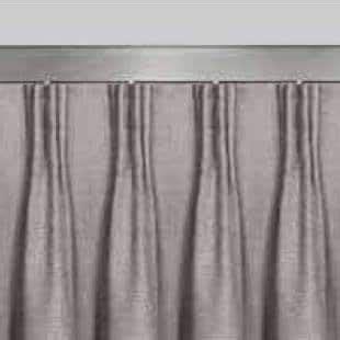 gardinenband ohne falten das gardinenband ist das geheimnis des vorhangs
