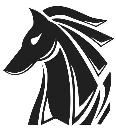imagenes en blanco y negro de muñecas club de ajedrez blanco y negro club de ajedrez blanco y