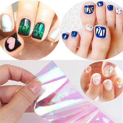 Sticker Nail Letter image gallery korean letter nail