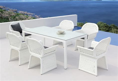 wicker patio furniture for sale white washed furniture for sale home design ideas