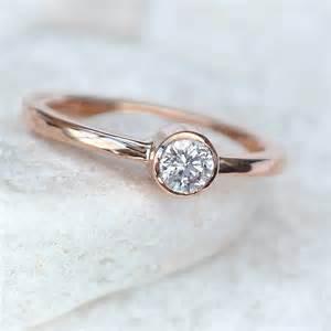 ethical wedding rings uk