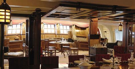 dinner on a boat belfast all aboard the party boat hms victory hired out for