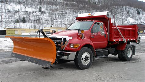 gallery dump newest gothic galleries ford f650 dump truck photo gallery 10 10