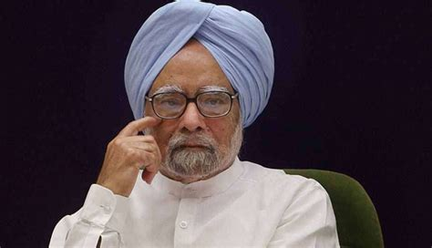 pmo says manmohan singh has spoken 1000 times in 10 years spectralhues