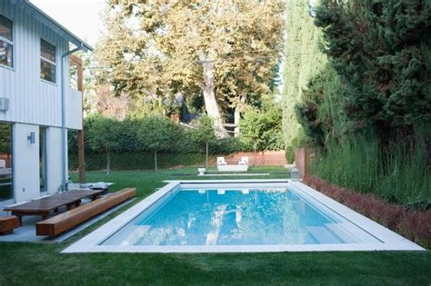 Amazing Small Swimming Pool Ideas ? Garden Outline