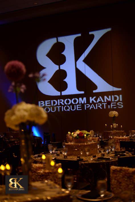 bedroom kandi atlanta photos kandi burruss hosts bedroom kandi convention in atlanta freddyo com