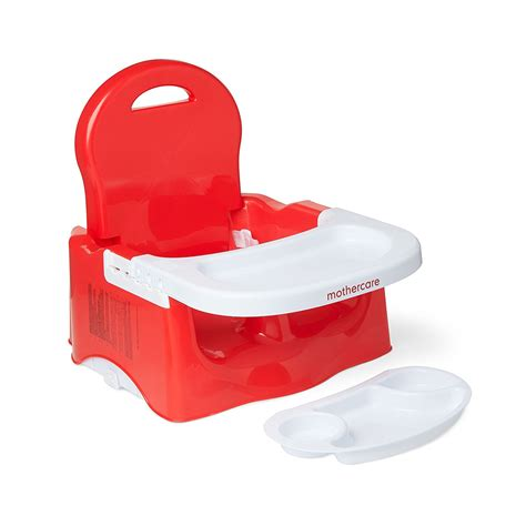High Chair Mothercare Mothercare High Chair Booster