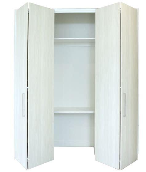 study coast shower screens wardrobes