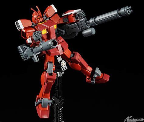 Hgbf 144 Amazing Warrior gundam amazing warrior hg 1 144 hgbf