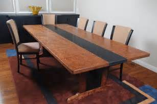 granite dining room tables dining table granite dining table