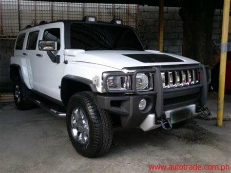 17 best ideas about hummer for sale on humvee