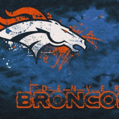 rugs denver the best 28 images of area rugs denver denver broncos