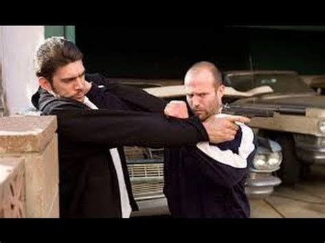 ultimo film jason statham 2014 jason statham film action complet en fran 231 ais 2014 new