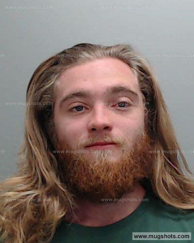 Kingston Criminal Record Kingston Twesme Goodwin Mugshot Kingston Twesme Goodwin Arrest Hays County Tx