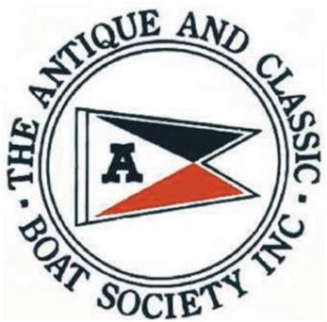 antique and classic boat society classic boat links antique classic boat festival