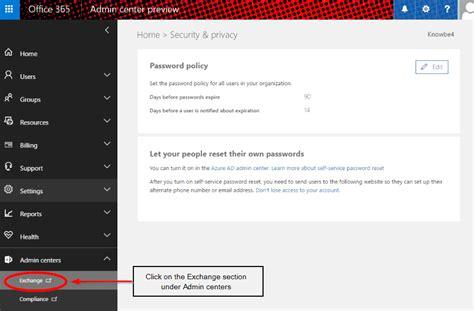 Office 365 Mail Ip Addresses Whitelist Ip For Office 365 Oneeach Technologies Help Center