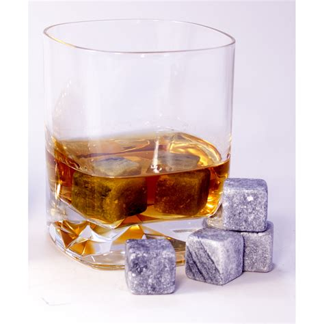 Soapstone Whiskey - soapstone whiskey rock cubes www bellavitabags