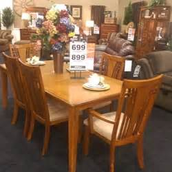table ls for less mor furniture for less 33 photos furniture stores