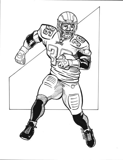 nfl giants coloring pages new york giants free colouring pages