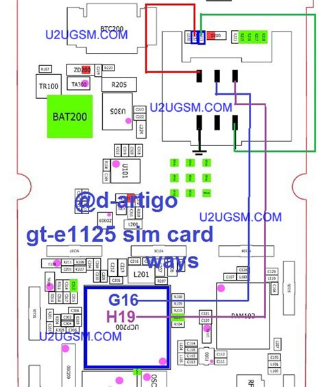 Can You Track A Stolen Gift Card - can iphone 4s tracked without sim spy software 2015 spv italia com