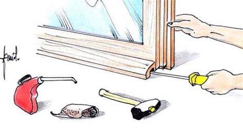 manutenzione persiane in legno manutenzione finestre in legno