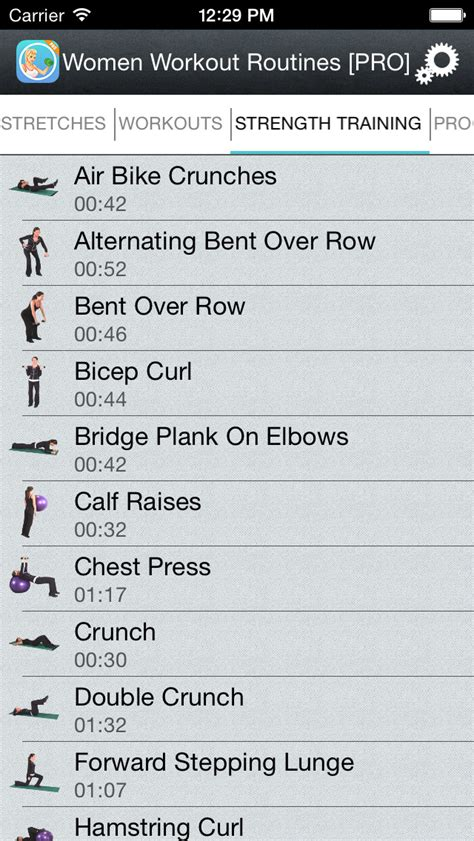 weight loss workout plan for at home eoua