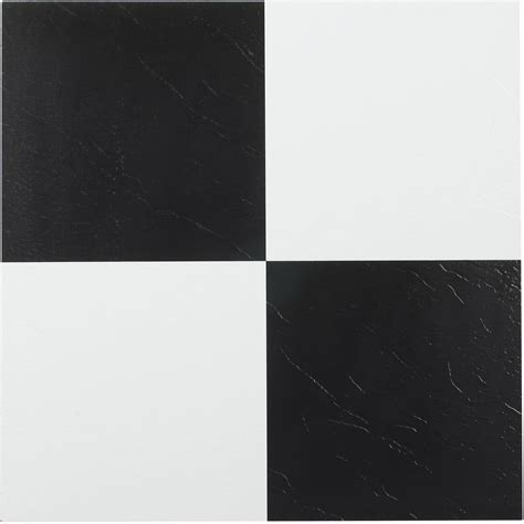 Floor And Decor Arvada by 100 Floor And Decor Credit Card Nexus Quartose