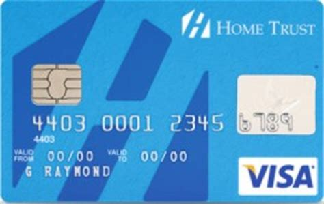 Can You Deposit A Visa Gift Card - top 3 credit cards for bad credit in canada 2016