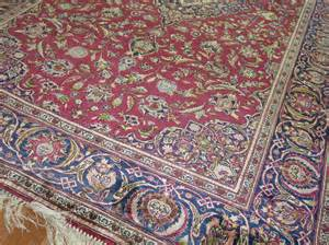 antique rugs for sale antique silk area rug for sale at 1stdibs