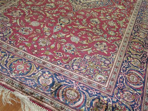 Area Carpets For Sale Antique Silk Area Rug For Sale At 1stdibs